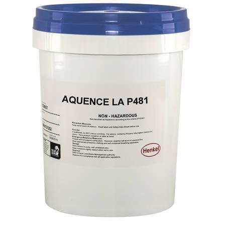 AQUENCE LA P481 EVA Adhesive