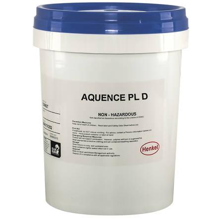 AQUENCE PL D Animal Glue 23kg
