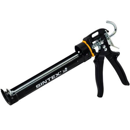 SINTEX R26:1 MS Cartridge Gun