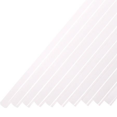 TECBOND 239 Clear 12mm Hot Melt Sticks