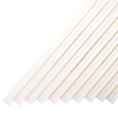 TECBOND 342 White 12mm Hot Melt Sticks