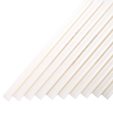 TECBOND 342 White 12mm Hot Melt Sticks