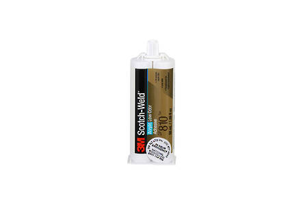 3M Scotchweld DP810 1:1 48.5ml **DG**