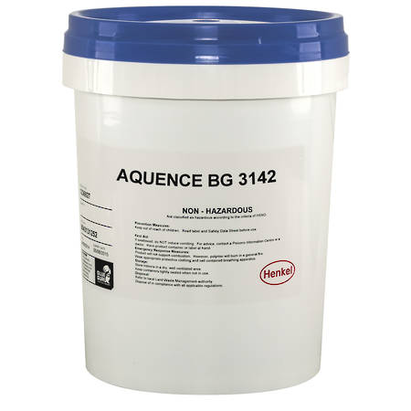 AQUENCE BG 3142 Paste 21kg