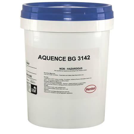 AQUENCE BG 3142 Paste 21kg