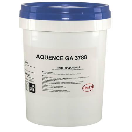 AQUENCE GA 3788 Casing 22kg