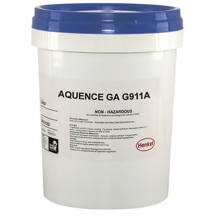 AQUENCE GA G911A Adhesive 22kg
