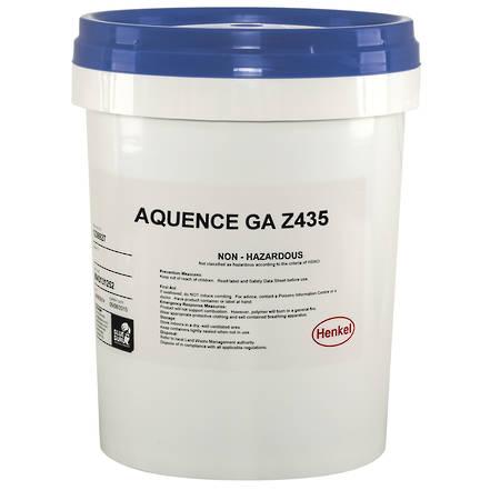 AQUENCE GA Z435 Adhesive 22kg