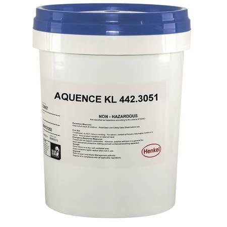 AQUENCE KL 442.3051 Crosslink Adhesive