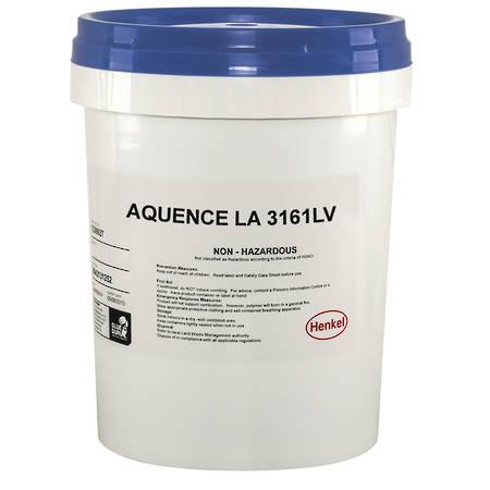 AQUENCE LA 3161LV Adhesive 22kg
