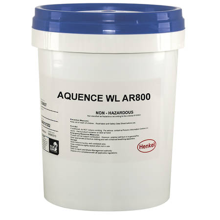 AQUENCE WL AR800 Aliphatic Resin 20kg