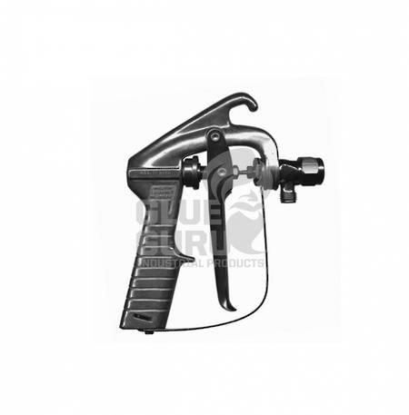 CANTAC Canister Spray Gun 23L