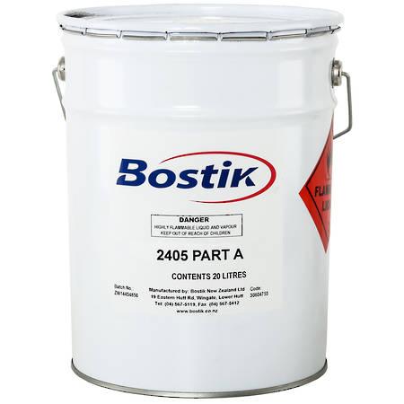 BOSTIK 2405 Contact Adhesive