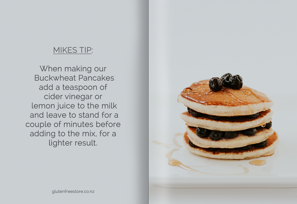 Mikes Tip Pancakes MAGAZINE shadow left copy