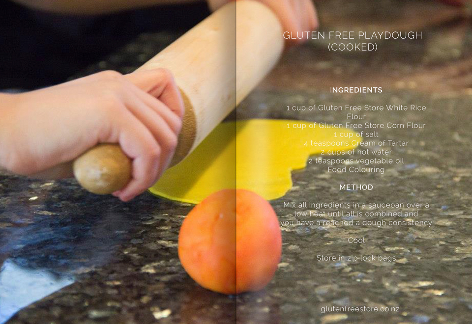 gf playdough cooked  MAGAZINE shadow left copy