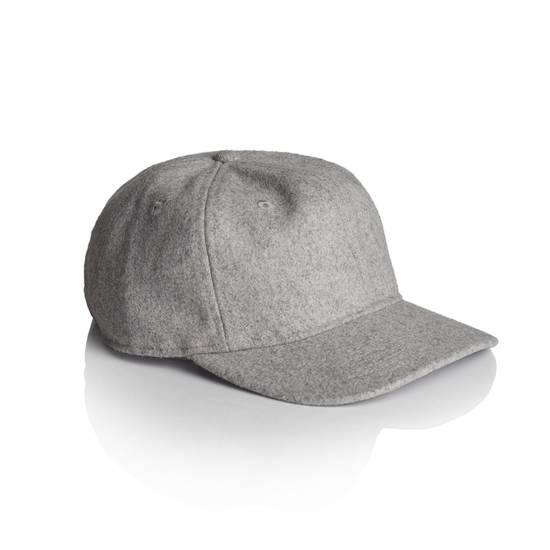 Bates Cap - 1113