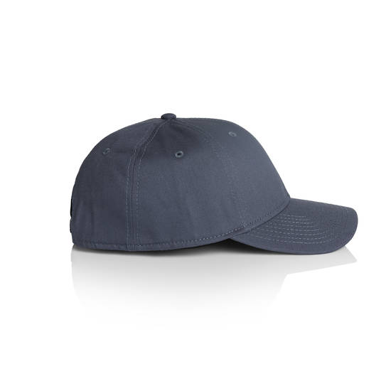 Grade Cap - 1118