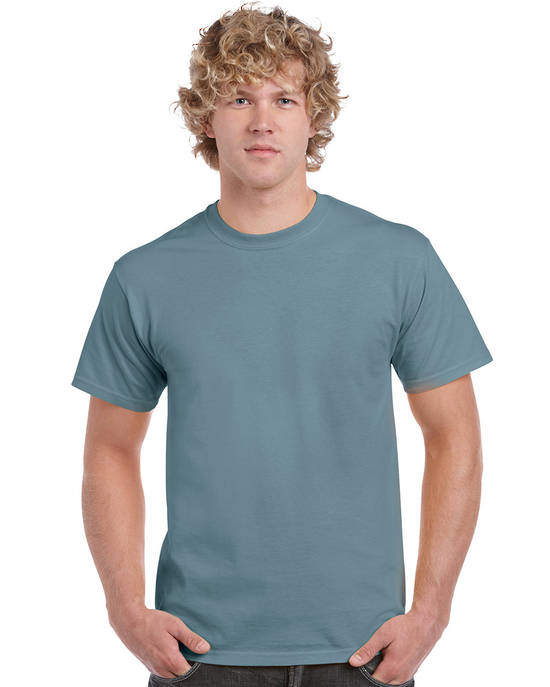 2000 Adult Ultra Cotton T-shirt