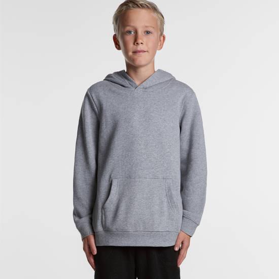 Youth Supply Hood
