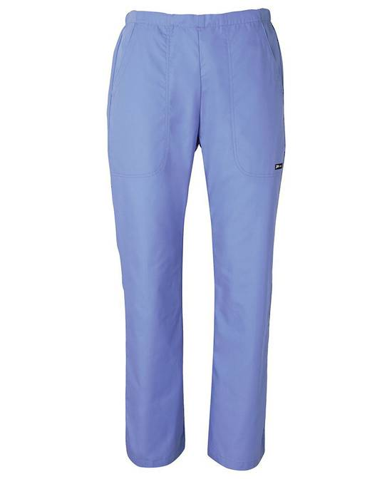 LADIES SCRUBS PANT 4SRP1 HOSPITAL GRADE