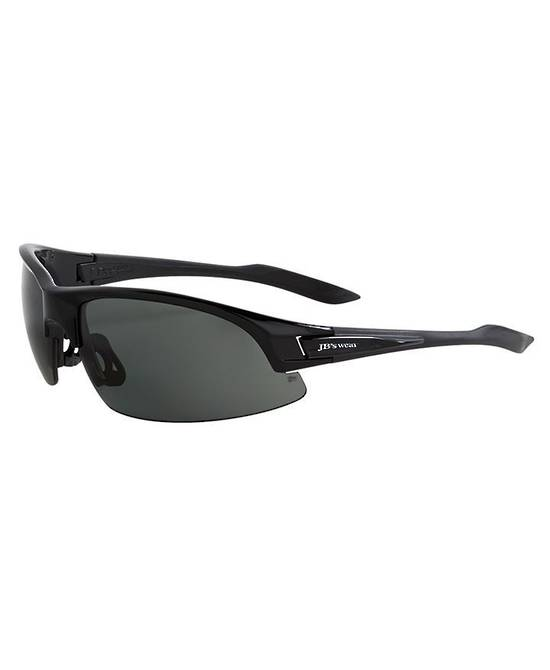 POLARISED SPEC (12 PACK) 8H060
