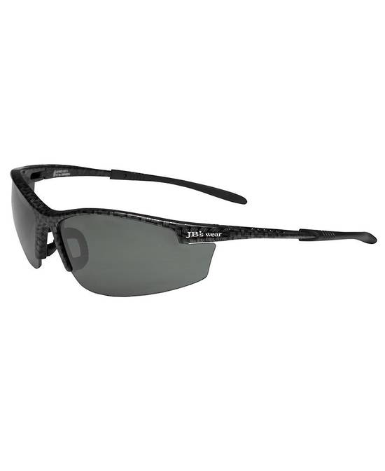 SEAFARER POLARISED SPEC (12 PACK) 8H065