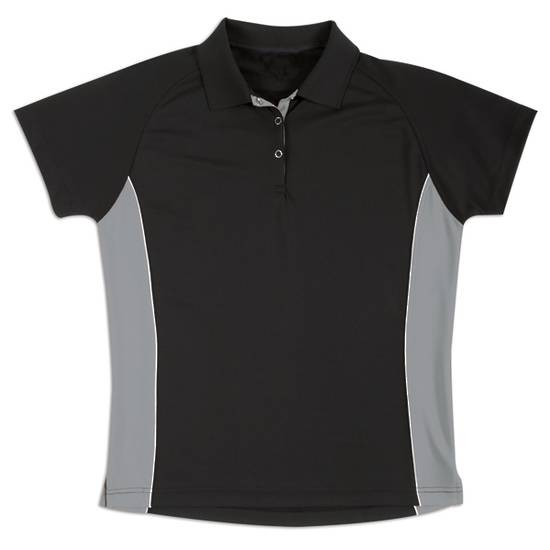 QP104 Womens Proform Polo