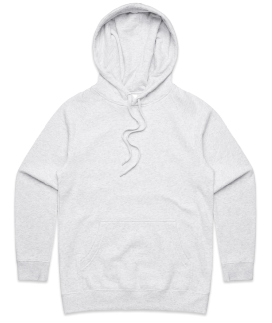 Women's Supply Hood