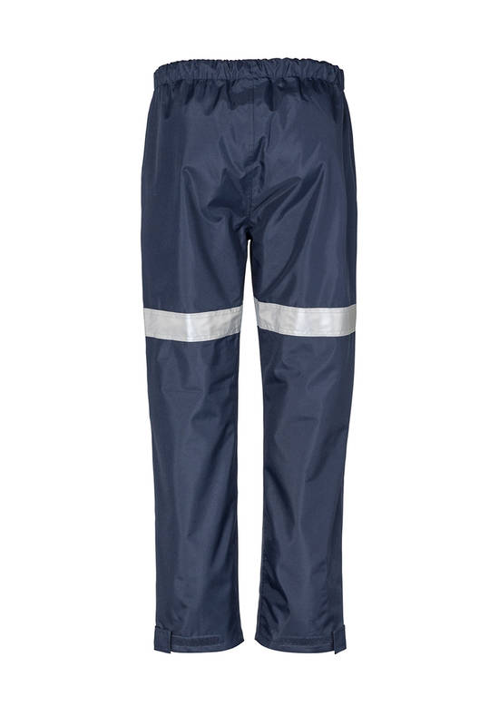 ZJ352 Mens Taped Storm Pant