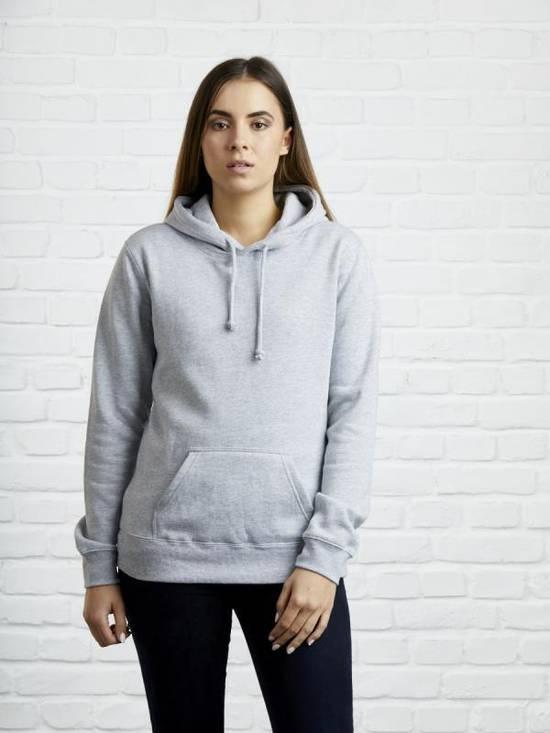 Standard Hood - Midweight 300gsm