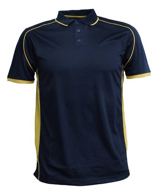MPP Matchpace Polo - Adults