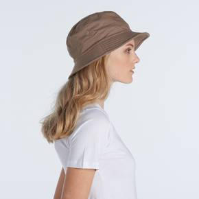 Bucket Hat - 1104