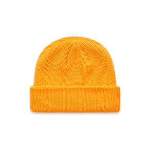 Cable Beanie - 1120