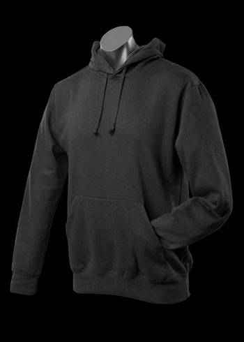 BOTANY MENS HOODIES