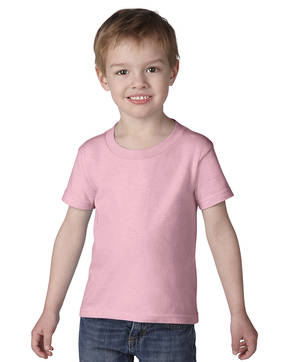 Heavy Cotton™ Classic Fit Toddler T-Shirt