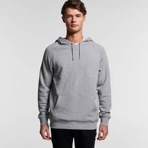 Premium Hood - Heavyweight 350gsm