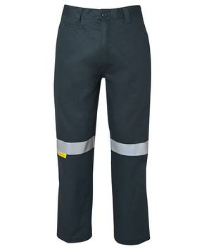 6MDNT Mercerised (D+N) Work Trouser