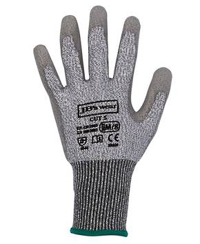 CUT 5 GLOVE (12 PACK) 8R020