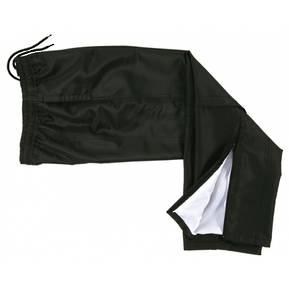 KTP01 Kids Unisex Sports Track Pants