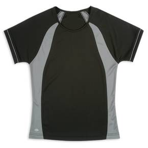 LQ170 Womens Proform Team Tee