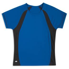MT170 Mens Proform Team Tee