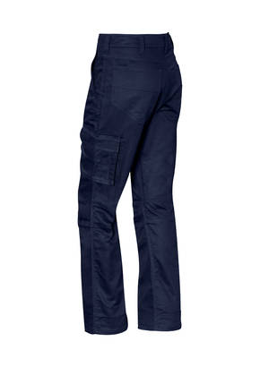 ZP704 Womens Rugged Cooling Pant