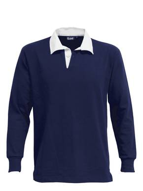 RJP Classic Rugby Jersey