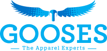 gooses-logo-footer