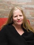 Ingrid Fisher