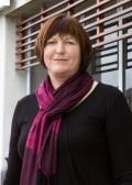 Anne Heke