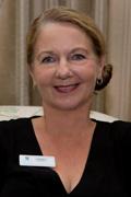 Janet Keys