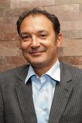 Roberto Romersa