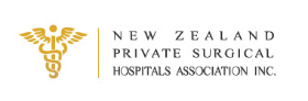 NZ Private Surgical Hospitals Assn