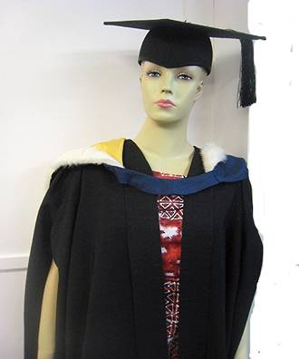 Buy Bachelor Degree Set - NEW